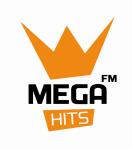 LG MegaFM Cmyk POS