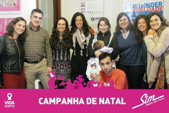 campanhaNatal12_RadioSim