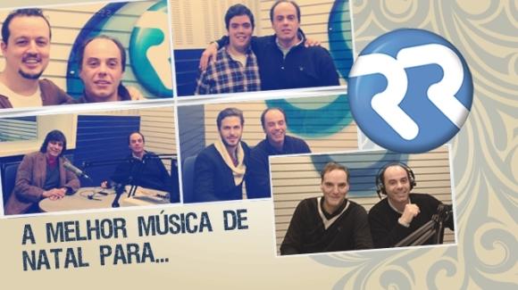 musicas-de-natal-artistas13727659_664x373