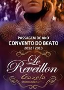 reveillon-lisboa78190c7f_130x184