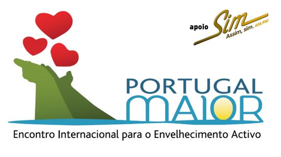 sim_portugalMaior