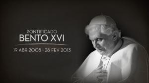 bento-xvi-amor-verdade560625e3