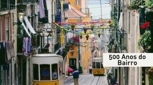 500-Anos-do-Bairro Alto