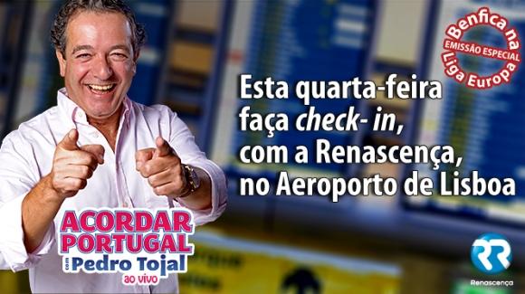 PedroTojal_RR