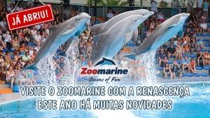 zoomarine_renascença
