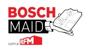 BoschMaid_RFM