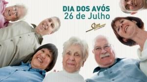 avos_sim