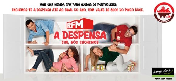 RFM_Despensa Cheia