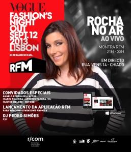 Apps RFM_Rocha no Ar