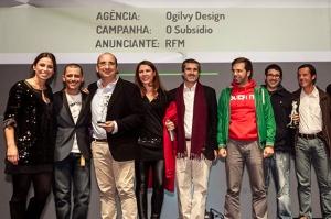 premios SAPO 2013_RFM