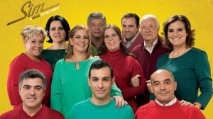 equipa Rádio SIM_Natal 2013
