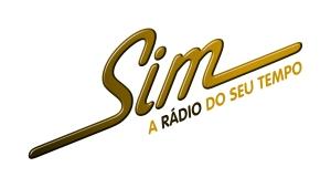 Logo Sim (comportamentos)