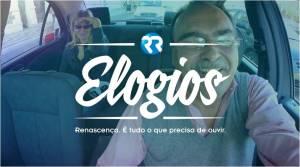 RR_elogios