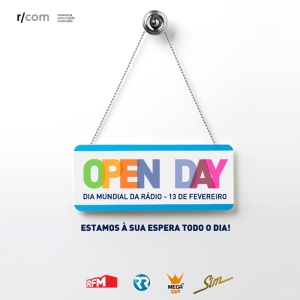 imagem oficial_Open Day