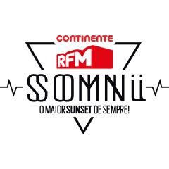 RFM SOMNII_twitter_240x240profile