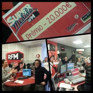 20000euros_premioSupermedida_CafedaManha