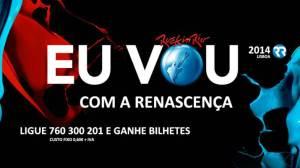 rr_eu vou_rock in rio
