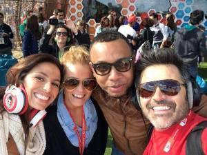 RFM_Joana Cruz Nilton Boss AC e Aurea