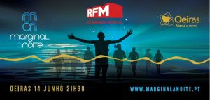 RFM_Marginal_a_noite