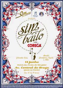 Sim Bailo_14Junho Braga