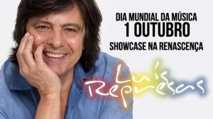 luis_represas_diamundialmúsica_664x373