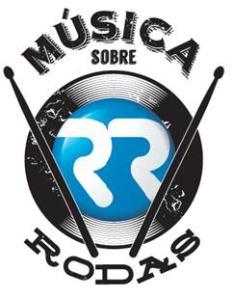 Música sobre Rodas_logo_RR