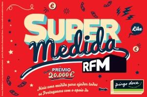 RFM_SuperMedida3