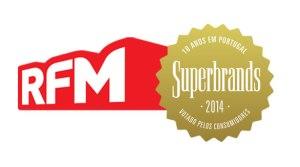 RFM_Superbrand_2014