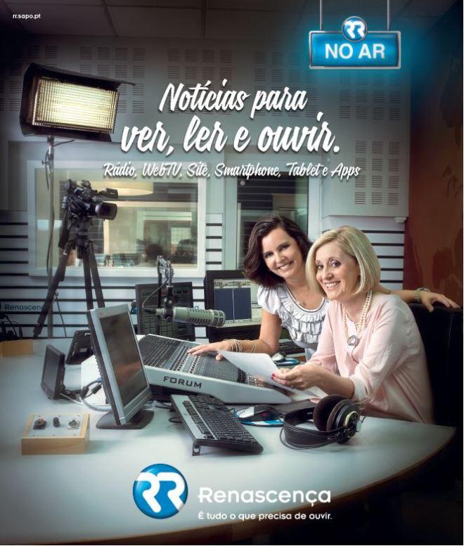 RR_Informação_campanha institucional