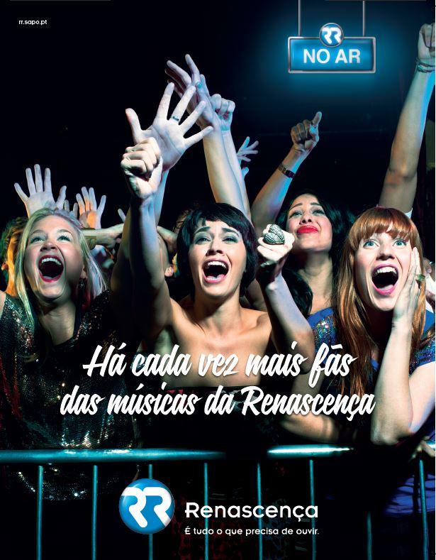 RR_música_campanha institucional