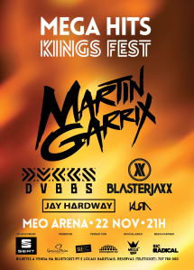 Cartaz MEGA HITS KINGS FEST_logos