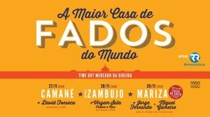 fados time out mercado da ribeira