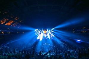 Mega Hits Kings Fest_ Público