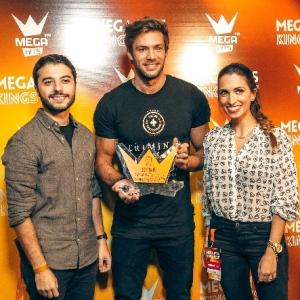 Mega Hits Kings Fest_Kura_Rui Pêgo_Filipa Galrão