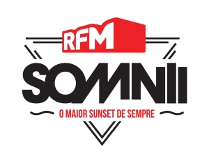 somnii Logo