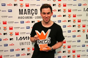 Iam Hardwell_United We Are_1