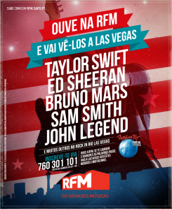RFM RIR LA cartaz correcto