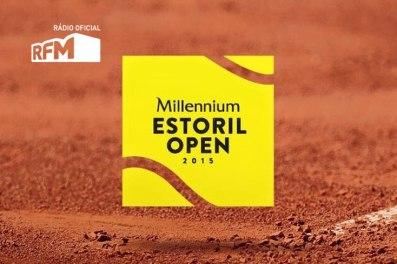 EstorilOpen2015