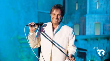 Roberto Carlos RR