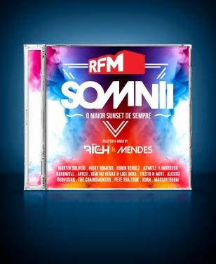 Somnii_CD3d
