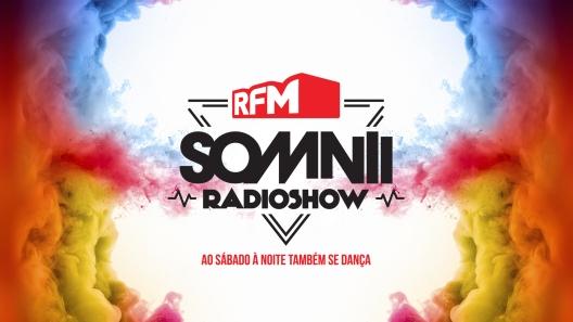 BANNER-somnii-radioshow