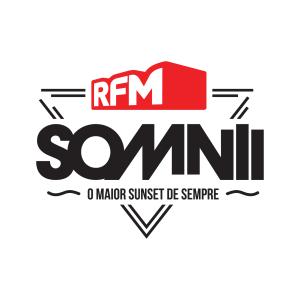 RFM SOMNII 2015_black-01