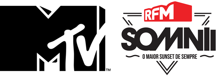 MTV TV oficial do RFM Somnii