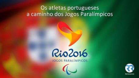 Imagem Paralímpicos RR 2016