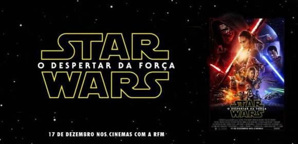 Star Wars Imagem