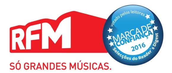 logo RFM marca-confiança 2016