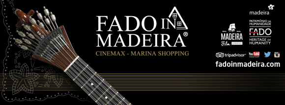 Fado-in-Madeira-FB