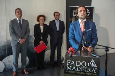 FadoinMadeira 2