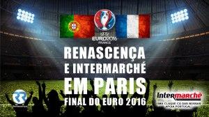 Renascenca-Intermarché-Final-Euro-2016