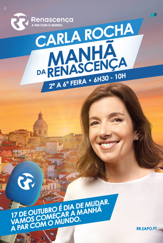 RR campanha Lisboa-small.jpg